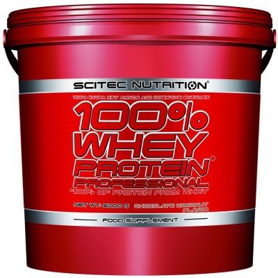 https://rukminim1.flixcart.com/image/400/400/protein-supplement/u/e/e/sci0153-scitec-nutrition-original-imaezyctrhzfvdzk.jpeg?q=90