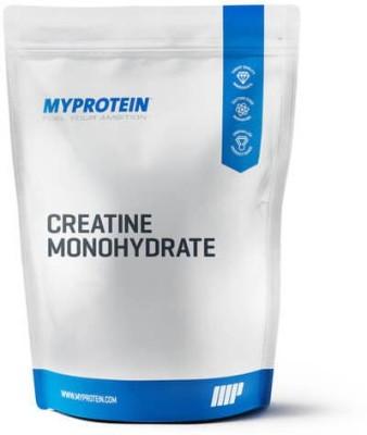 https://rukminim1.flixcart.com/image/400/400/protein-supplement/u/y/b/creatine-monohydrate-myprotein-original-imaehcquecsfyubh.jpeg?q=90