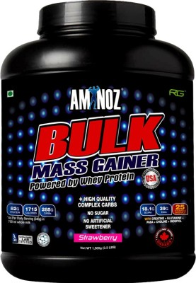 https://rukminim1.flixcart.com/image/400/400/protein-supplement/v/h/9/aminoz-bulk-3-3lb-strawberry-strawberry-aminoz-1-5-original-imaefggqfmaegz5w.jpeg?q=90