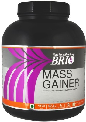 https://rukminim1.flixcart.com/image/400/400/protein-supplement/z/5/b/brio-mass-gainer-choclate-3-kg-brio-3000-original-imaehycvcrshyu6g.jpeg?q=90