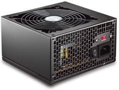 Huntkey Power Supply Greenstar 450 450 Watts PSU
