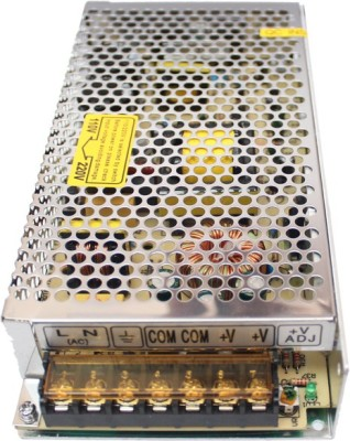 SPD ENERGY S-100-12 100 Watts PSU(White)