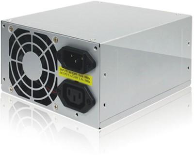 Zebronics Value Plus 450 Watts PSU(White)