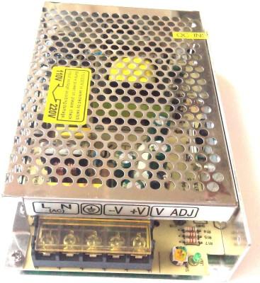 SPD ENERGY S-100-24 100 Watts PSU(White)