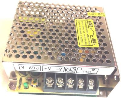 SPD ENERGY S-25-12 25 Watts PSU(White)