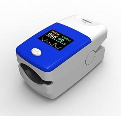 Contec CMS 50C Pulse Oximeter