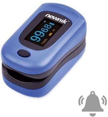 Newnik PX701 Pulse Oximeter