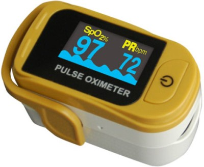 Choicemmed MD300C2D Pulse Oximeter  available at flipkart for Rs.1245