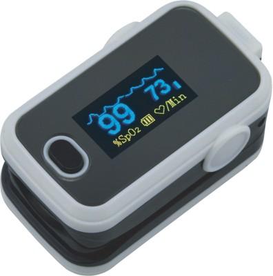 Aero Apo01 Pulse Oximeter(White)