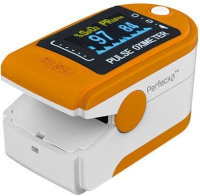 https://rukminim1.flixcart.com/image/400/400/pulse-oximeter/h/p/h/perfecxa-fingertip-with-carrying-pouch-original-imaerf9ztg73jegy.jpeg?q=90