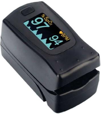 Choicemmed MD300C63 Pulse Oximeter(Black)