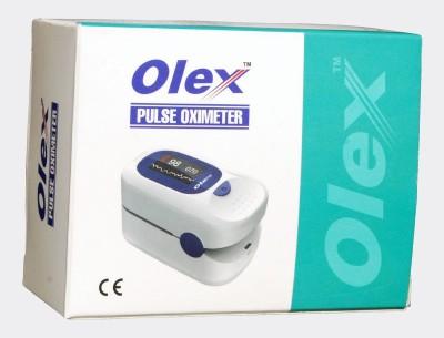 https://rukminim1.flixcart.com/image/400/400/pulse-oximeter/z/c/z/olex-pulse-monitor-original-imaee9grcnzgzf47.jpeg?q=90