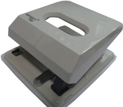 Kangaro Plastic and Metal Punches   Punching Machine White