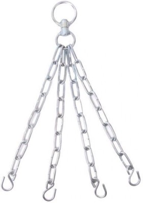 Xpeed Chain Set Punching Bag Chain