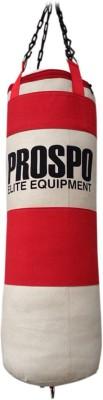 Prospo Duty Canvas Hanging Bag Heavy, 92 kg