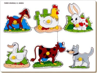 https://rukminim1.flixcart.com/image/400/400/puzzle/3/s/b/little-genius-farm-animals-and-birds-tray-original-imadn37uypjhdzes.jpeg?q=90