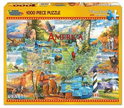 https://rukminim1.flixcart.com/image/400/400/puzzle/4/g/b/white-mountain-puzzles-national-parks-1000-piece-jigsaw-puzzle-original-imaezzp6zz3fvydu.jpeg?q=90
