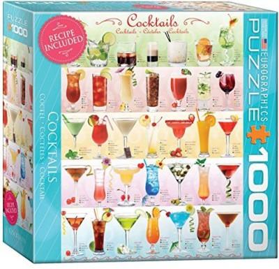 https://rukminim1.flixcart.com/image/400/400/puzzle/6/n/y/eurographics-cocktails-jigsaw-puzzle-1000-piece-original-imaezzp4cq3hqevj.jpeg?q=90