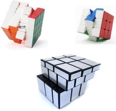https://rukminim1.flixcart.com/image/400/400/puzzle/7/h/s/emob-3-magic-rubik-cube-puzzle-brainstorming-game-silver-mirror-original-imaezt6a6hfyrrac.jpeg?q=90