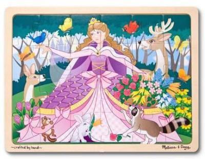 https://rukminim1.flixcart.com/image/400/400/puzzle/9/c/6/melissa-doug-24-woodland-princess-jigsaw-24pc-original-imae9ymxafgcsqhg.jpeg?q=90