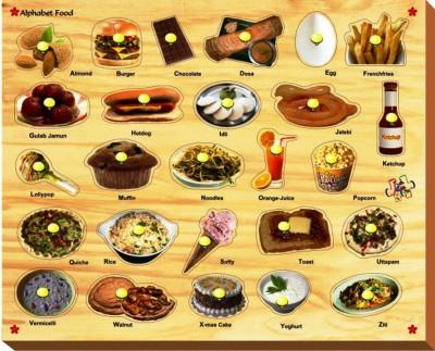 https://rukminim1.flixcart.com/image/400/400/puzzle/a/6/w/kinder-creative-26-alphabet-food-with-knobs-original-imadt6bgjehhxvbx.jpeg?q=90