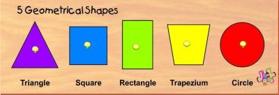 https://rukminim1.flixcart.com/image/400/400/puzzle/c/b/j/kinder-creative-5-geometrical-shapes-original-imadt6bdbjqhwerx.jpeg?q=90