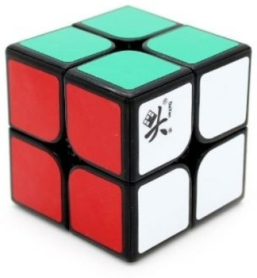 Dayan 2x2 46mm Cube(1 Pieces)  available at flipkart for Rs.828