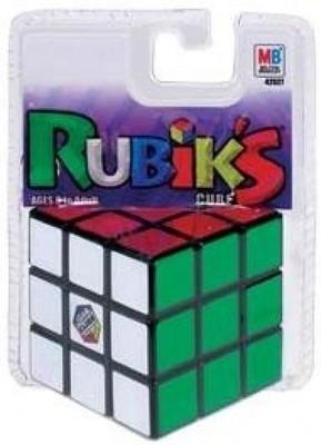 Funskool Rubiks Cube