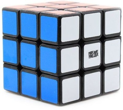 https://rukminim1.flixcart.com/image/400/400/puzzle/s/9/p/moyu-1-weilong-3x3x3-speed-cube-puzzle-black-one-customized-original-imaepzd4yyfutzg2.jpeg?q=90