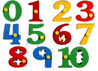 https://rukminim1.flixcart.com/image/400/400/puzzle/s/r/q/little-genius-number-picture-tray-original-imadn37ufkqk5dfn.jpeg?q=90