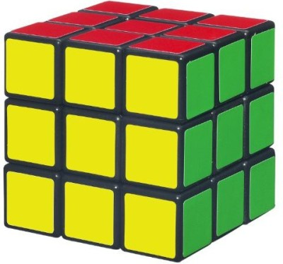 Dayan Zhanchi 3X3X3 Speed Cube(1 Pieces)  available at flipkart for Rs.1061