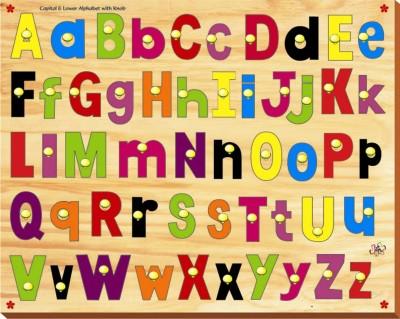 https://rukminim1.flixcart.com/image/400/400/puzzle/v/e/t/kinder-creative-52-capital-lower-alphabet-with-knobs-original-imadt6bgauhvk8yv.jpeg?q=90