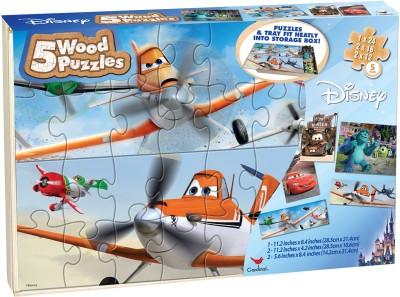 https://rukminim1.flixcart.com/image/400/400/puzzle/x/t/k/cardinal-80-disney-planes-5-wood-puzzle-original-imaegpafztuhrgh9.jpeg?q=90