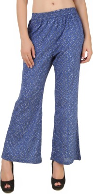Fame16 Women Pyjama(Pack of 1) at flipkart