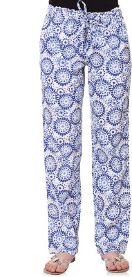 Oxolloxo Women Pyjama(Pack of 1) at flipkart