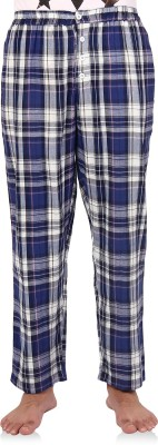 Oxolloxo Men Pyjama(Pack of 1) at flipkart