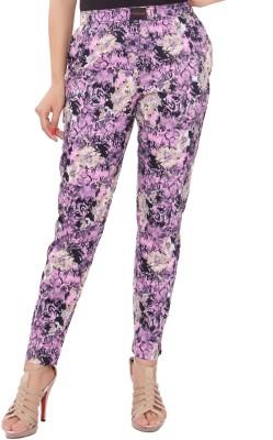 Flamboyant Women's Nightwear Pajamas Pyjama(Pack of 1)