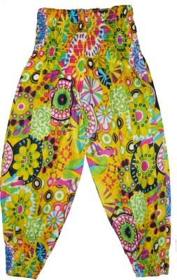 Sweet Angel Girls Pyjama(Pack of 1) at flipkart