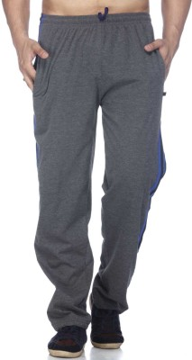Demokrazy Men's Pyjama(Pack of 1) at flipkart