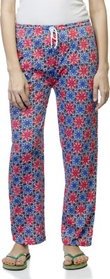Lambency Women Pyjama(Pack of 1) at flipkart