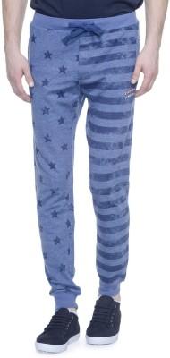 Captain America Men's Pyjama(Pack of 1)