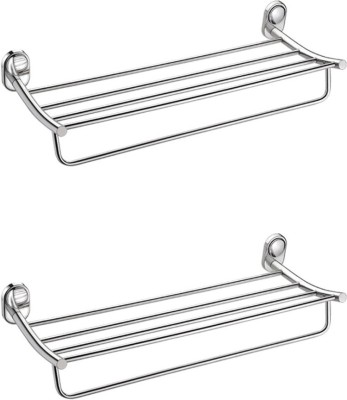 line 20icon moreover Americancherryshakerwallcabi 1doorw1240 1 1 1 1 3 1 1 in addition 1200806 likewise One Point Perspective as well Wire Metal Home Kitchen Microwave Bakers Rack Chrome Stand Shelves Shelving Unit. on microwave shelf