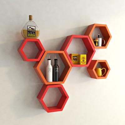 https://rukminim1.flixcart.com/image/400/400/rack-shelf/r/u/2/ufx87-usha-furniture-original-imaeb8s9sznnzzjx.jpeg?q=90