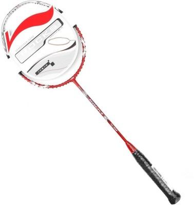 https://rukminim1.flixcart.com/image/400/400/racquet/3/p/3/aype038-87-s2-unstrung-1-li-ning-badminton-racquet-rocks-530-original-imae3y7pvhshguez.jpeg?q=90