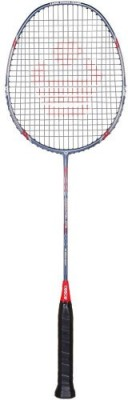 Cosco cb88 Multicolor Strung Badminton Racquet Pack of: 1, 100 g