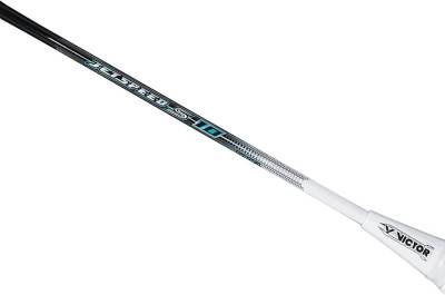 Victor VICTOR Jetspeed S 10-4U G5 Unstrung Badminton Racquet