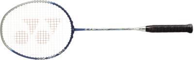 Yonex Nanoray Tour 77 G4 Unstrung Badminton Racquet