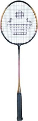 Cosco cb85 Multicolor Strung Badminton Racquet Pack of: 1, 100 g Cosco Badminton Racquet