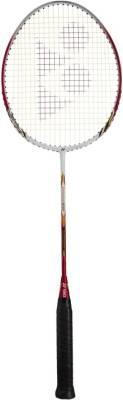Yonex Carbonex 8000 Plus G4 Strung Badminton Racquet