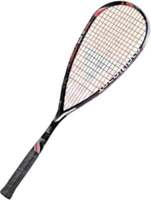 Tecnifibre 6020 Suprem NG 130 Squash racquet Multicolor Strung Squash Racquet(Standard, 87 g) at flipkart
